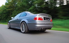 Wide wallpapers - Car tuning