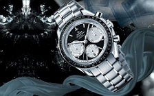 Watches wide wallpapers and HD wallpapers