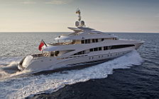 Yacht wide wallpapers and HD wallpapers